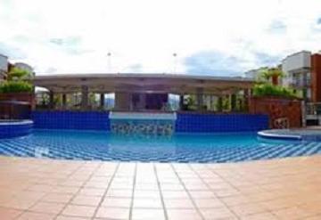 Apartamento en Canaima, NEIVA 66579, foto 6