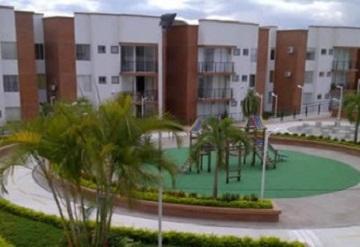 Apartamento en Canaima, NEIVA 66579, foto 7