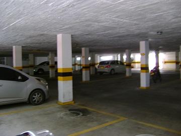 Apartamento en Canaima, NEIVA 66579, foto 10