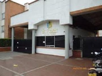 Apartamento en Canaima, NEIVA 66579, foto 1