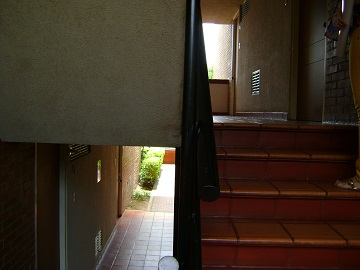 Apartamento en Canaima, NEIVA 66579, foto 2