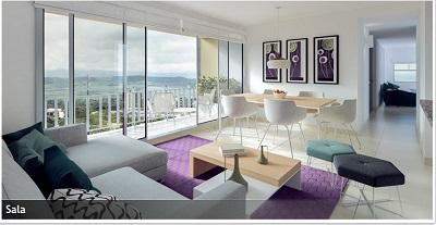 Apartamento en  Multicentro, NEIVA 73937, foto 5
