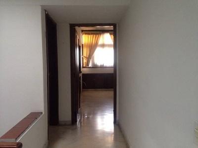 Apartamento en  Sevilla, NEIVA 74772, foto 10