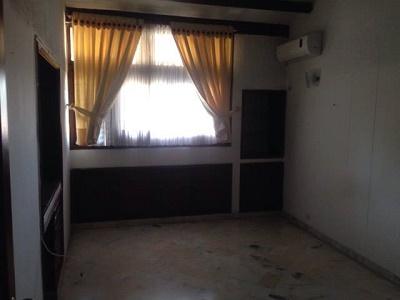 Apartamento en  Sevilla, NEIVA 74772, foto 11