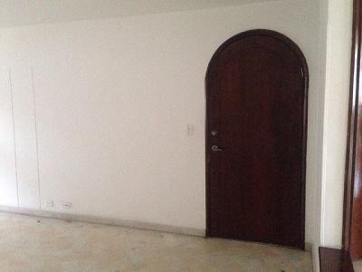 Apartamento en  Sevilla, NEIVA 74772, foto 2