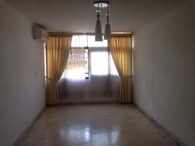Apartamento en  Sevilla, NEIVA 74772, foto 3
