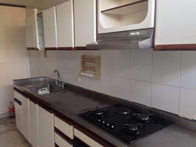Apartamento en  Sevilla, NEIVA 74772, foto 5