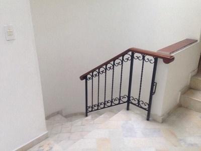 Apartamento en  Sevilla, NEIVA 74772, foto 7