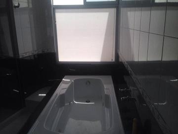 Casa en Condominio Altamurani, NEIVA 80848, foto 12