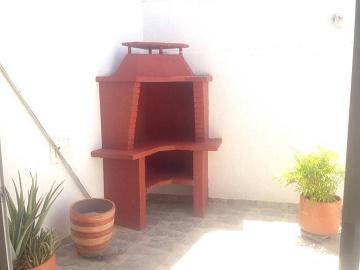 Casa en Condominio Altamurani, NEIVA 80848, foto 19