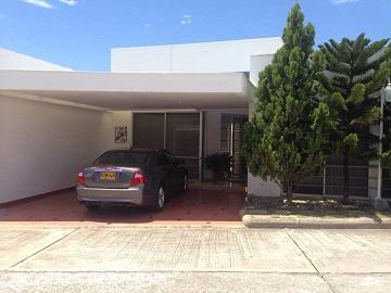 Casa en Condominio Altamurani, NEIVA 80848, foto 3