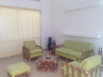 Casa en Condominio Altamurani, NEIVA 80848, foto 4