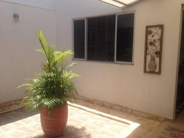 Casa en Condominio Altamurani, NEIVA 80848, foto 5