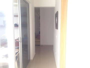 Casa en Condominio Altamurani, NEIVA 80848, foto 7