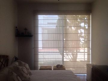 Casa en Condominio Altamurani, NEIVA 80848, foto 15