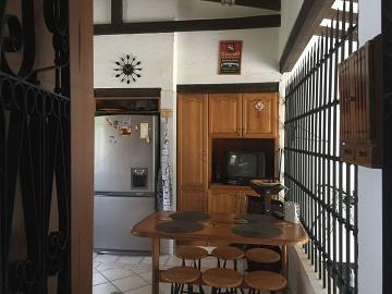 Casa en Centro, RIVERA 86062, foto 10