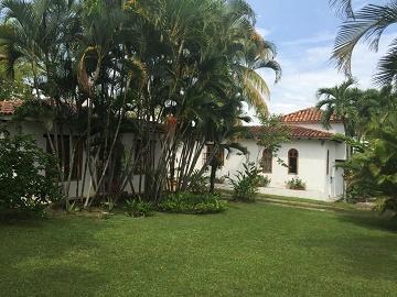 Casa en Centro, RIVERA 86062, foto 5