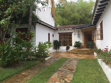 Casa en Centro, RIVERA 86062, foto 2