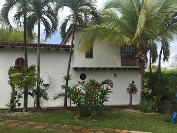 Casa en Centro, RIVERA 86062, foto 3