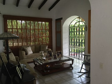 Casa en Centro, RIVERA 86062, foto 7