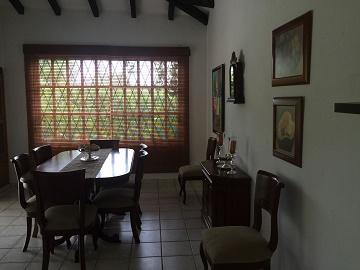 Casa en Centro, RIVERA 86062, foto 8