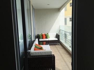 Apartamento en Condominio Reserva De La Sierra, NEIVA 86116, foto 12