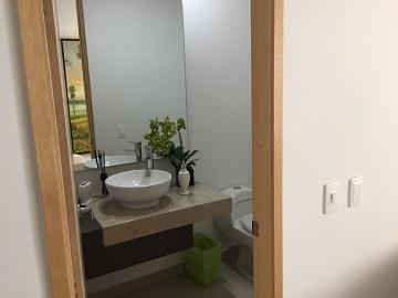 Apartamento en Condominio Reserva De La Sierra, NEIVA 86116, foto 13