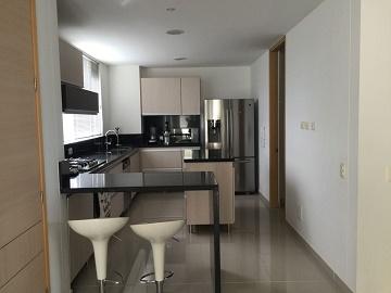 Apartamento en Condominio Reserva De La Sierra, NEIVA 86116, foto 14