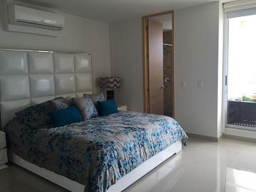 Apartamento en Condominio Reserva De La Sierra, NEIVA 86116, foto 15