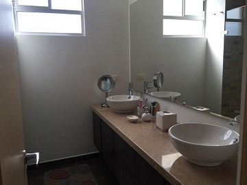 Apartamento en Condominio Reserva De La Sierra, NEIVA 86116, foto 16