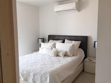 Apartamento en Condominio Reserva De La Sierra, NEIVA 86116, foto 17