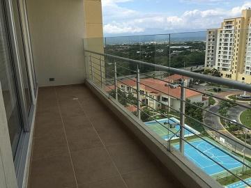 Apartamento en Condominio Reserva De La Sierra, NEIVA 86116, foto 19