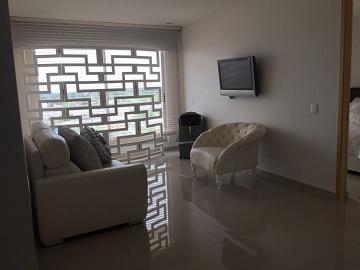 Apartamento en Condominio Reserva De La Sierra, NEIVA 86116, foto 9