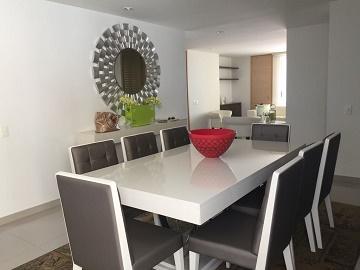 Apartamento en Condominio Reserva De La Sierra, NEIVA 86116, foto 11