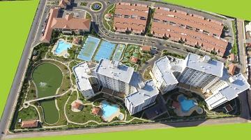 Apartamento en Condominio Reserva De La Sierra, NEIVA 86116, foto 20