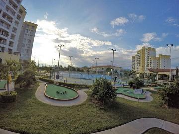 Apartamento en Condominio Reserva De La Sierra, NEIVA 86116, foto 2