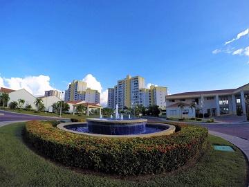 Apartamento en Condominio Reserva De La Sierra, NEIVA 86116, foto 3