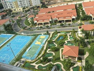 Apartamento en Condominio Reserva De La Sierra, NEIVA 86116, foto 7