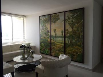 Apartamento en Condominio Reserva De La Sierra, NEIVA 86116, foto 8