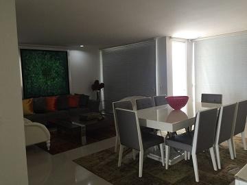 Apartamento en Condominio Reserva De La Sierra, NEIVA 86116, foto 10