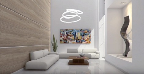 Apartamento en  Sevilla, NEIVA 88222, foto 3