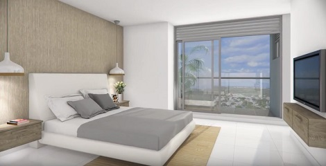 Apartamento en  Sevilla, NEIVA 88222, foto 6