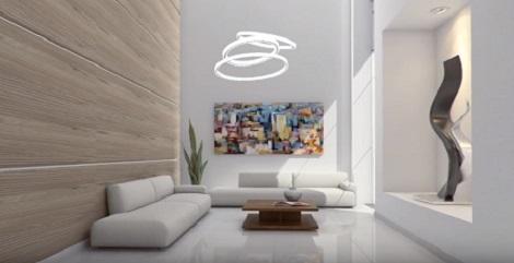 Apartamento en  Sevilla, NEIVA 88223, foto 3