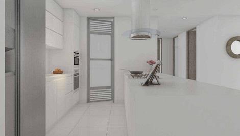Apartamento en  Sevilla, NEIVA 88223, foto 6