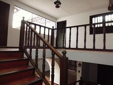 Casa en Altico, NEIVA 88341, foto 10