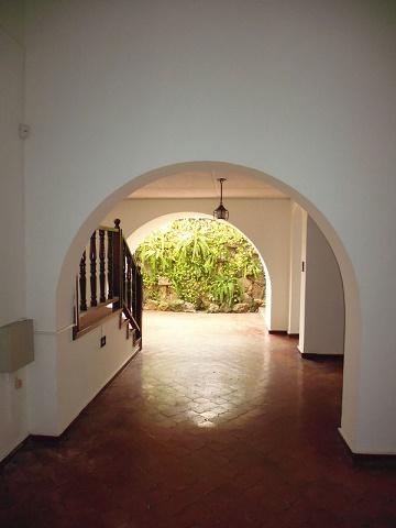 Casa en Altico, NEIVA 88341, foto 12