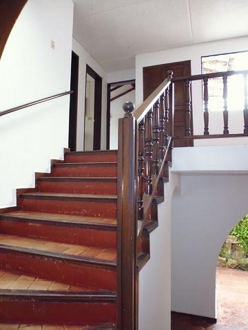 Casa en Altico, NEIVA 88341, foto 4