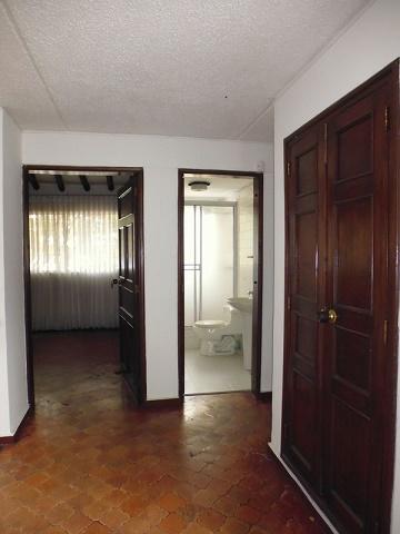 Casa en Altico, NEIVA 88341, foto 6