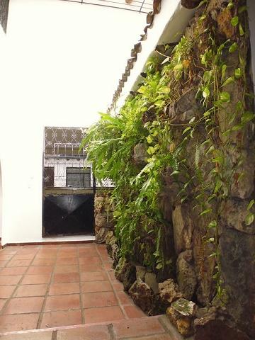 Casa en Altico, NEIVA 88341, foto 7