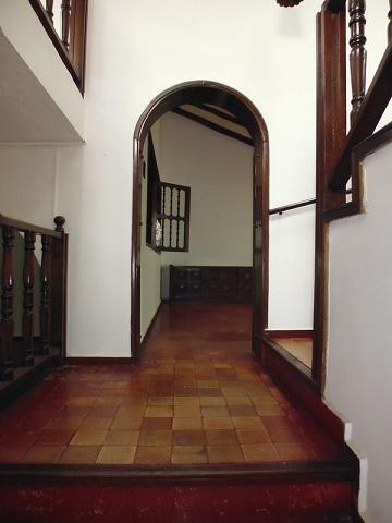 Casa en Altico, NEIVA 88341, foto 9